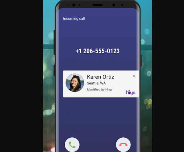تطبيق مختلف جدا عن باقي التطبيقات لمعرفة هوية المتصل بك على هاتفك