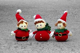 Kumpulan lirik lagu Natal Anak Sekolah Minggu