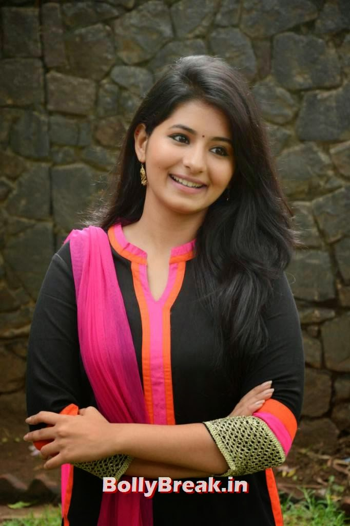 Punjabi Girl Xxx Pho