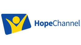 Hope Channel HD Germany - Astra 19E