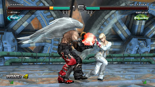 Tekken_5_Download_For_Free_Screenshot