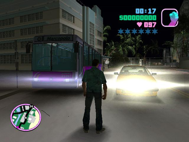 Download Grand Theft Auto Vice City Killer Kip Highly Compressed File