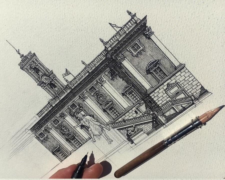 08-Piazza-del-Campidoglio-Liam-Hipple-www-designstack-co