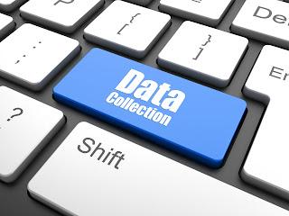 Teknik Pengumpulan Data Pada Analisis Desain Sistem