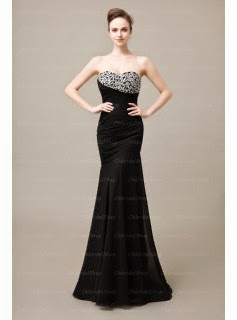 http://www.okbridalshop.com/mermaid-black-chiffon-modest-cheap-long-elegant-formal-prom-dress