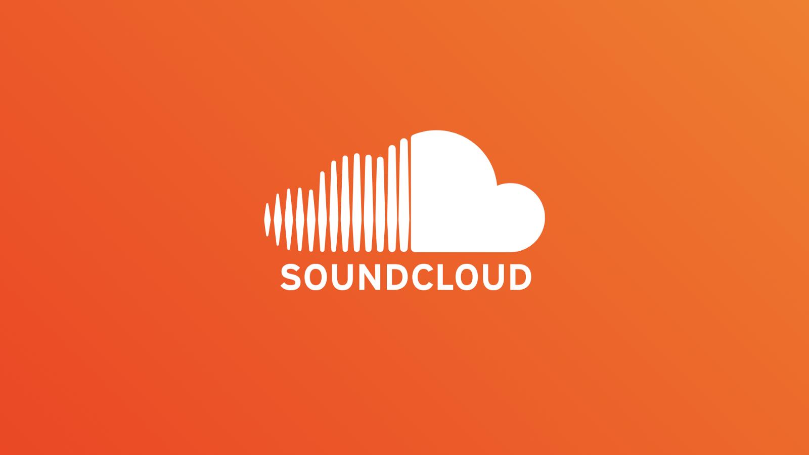 Cara Direct Download dari SoundCloud [MUDAH]