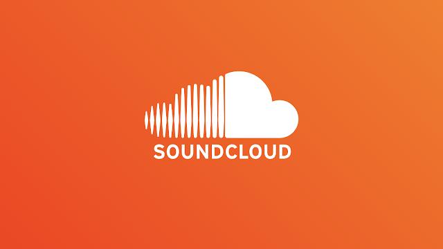 Cara Direct Download Lagu dari SoundCloud dengan Mudah - SoundCloud Download 2
