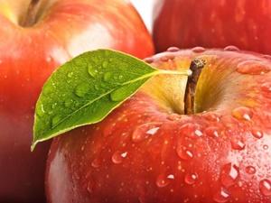 8 Manfaat Apel untuk Kesehatan