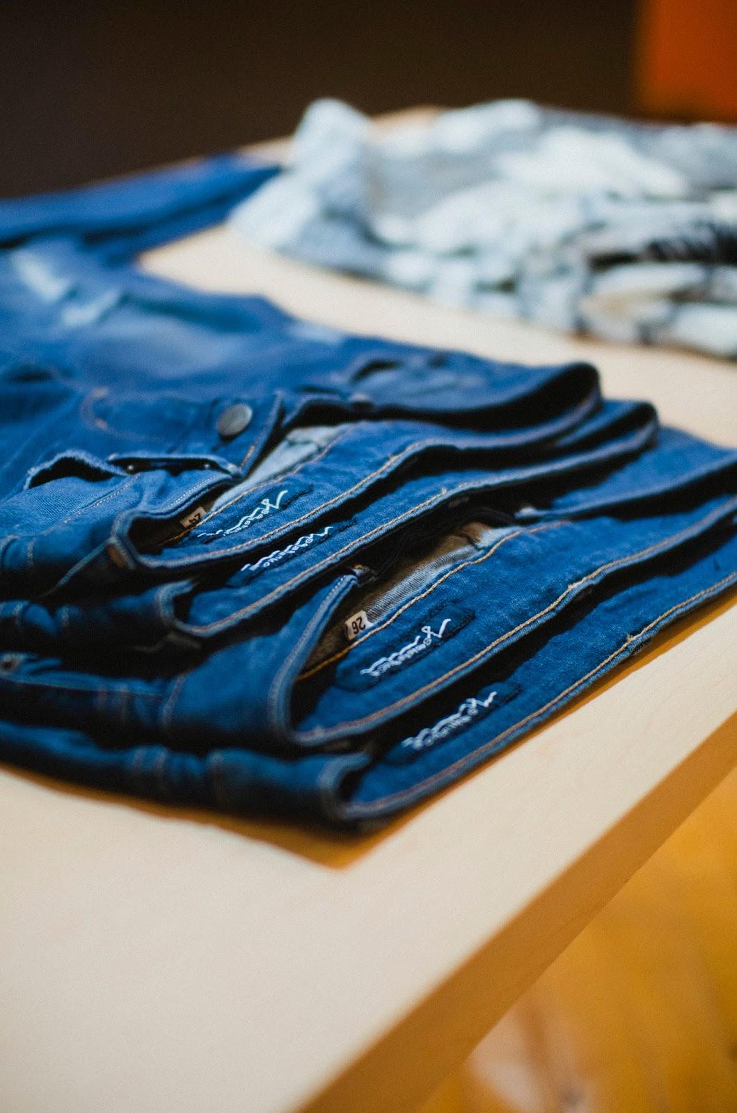 jeans, charlie's. philadelphia