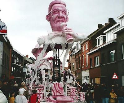 https://carnavalskoentje.blogspot.com/2013/05/carnaval-2000.html