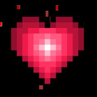 [JEU] Peinture par Numero: Pixel Art [Gratuit] 512x512%2B%25287%2529
