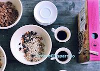Logo Vinci gratis i pacchi colazione Verival per te e un tuo amico