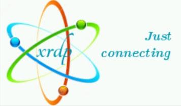 xRDP Server