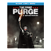 The First Purge Pre-Orders Available Now! on Digital 9/18, 4K, Blu-Ray, and DVD 10/02