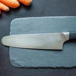 Juiz quer banir facas com pontas para diminuir o crime