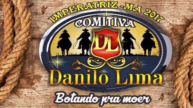 Danilo Lima