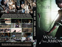War Of The Arrows 2011 Subtitle Indonesia