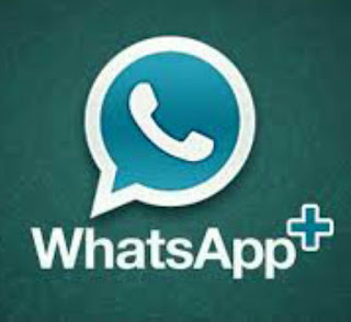 Download -  Download All Version WhatsApp Editor 2018 IMG_20180126_163517_460