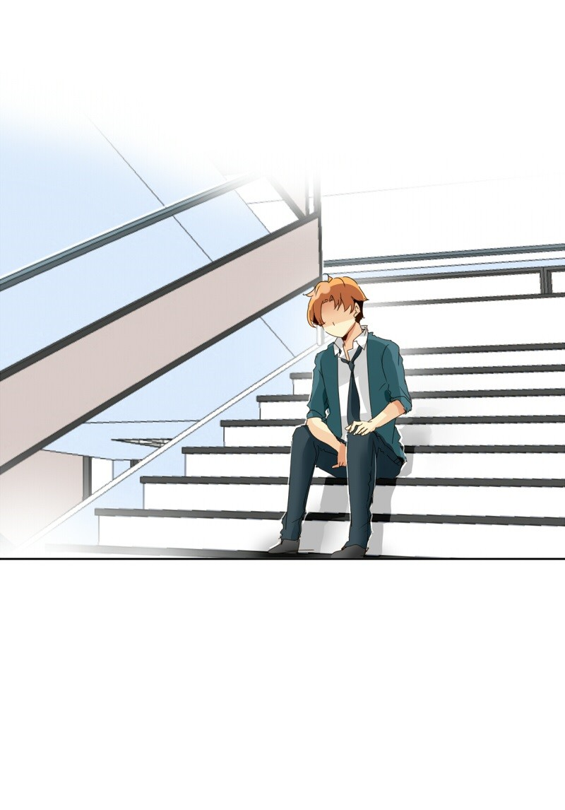 Webtoon UnOrdinary Bahasa Indonesia Chapter 25