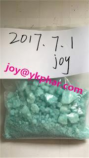 Online sale HEX-EN N-Ethyl-Hexedrone Ethyl-hexedrone HEXEN NEH CAS