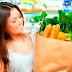 Entenda as diferenças entre vegetarianismo e veganismo