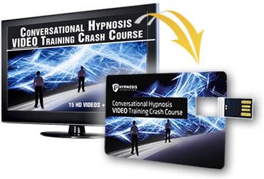 video training crash course
