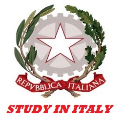 Italian Government scholarships 2016-17
