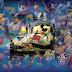 Disney Planejamento – Montando o roteiro Disney