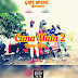 "Djony Silva - Cuna Mata ""Rap"" [DOWNLOAD]"