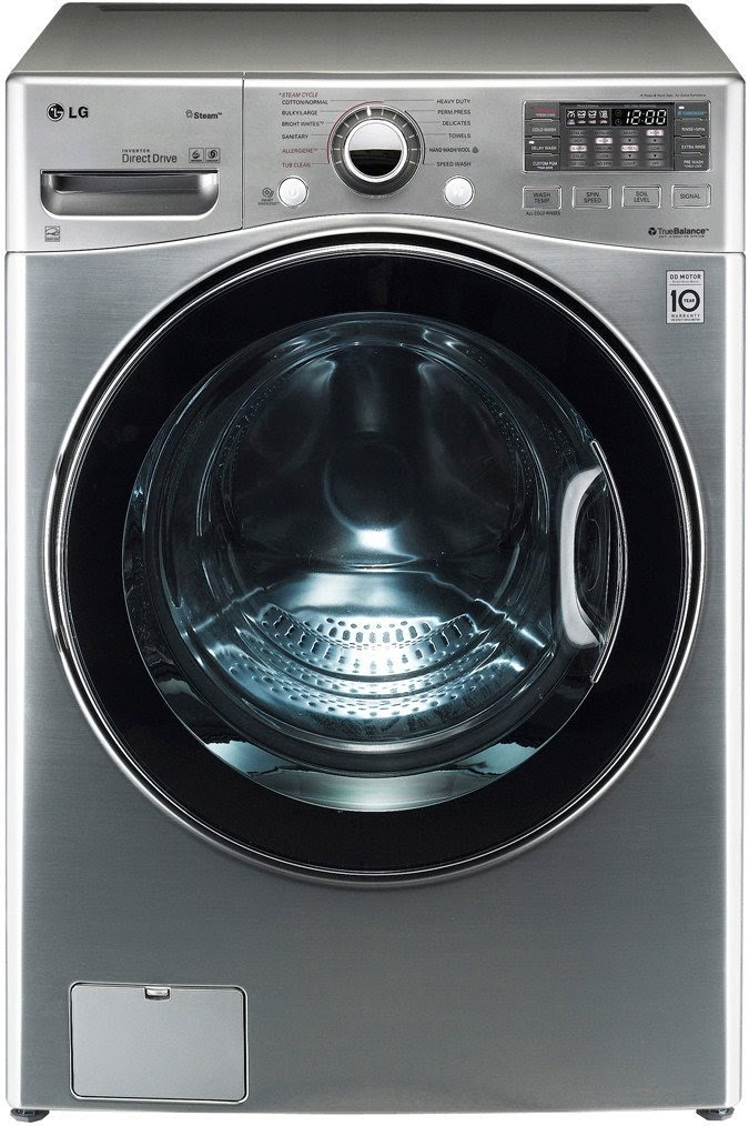 Washer Dryer Sale Lg Washer And Dryer Sale