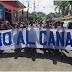 Campesinos llevan a Nicaragua ante la CIDH por el canal interoceánico