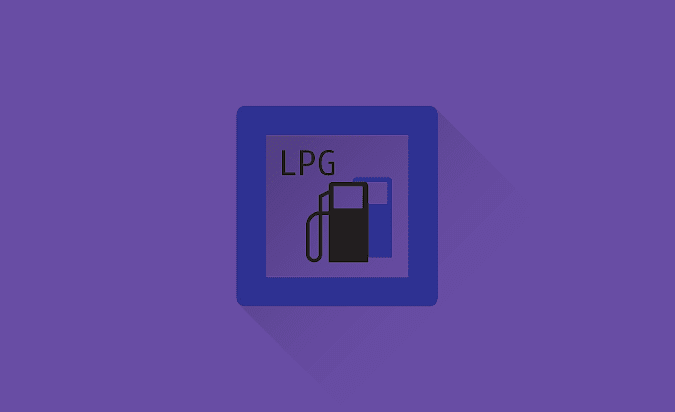 Liquid Petroleum Gas (LPG) Advantages and Disadvantages of LPG