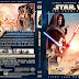 Star Wars: Episode I - The Phantom Menace Bluray Cover