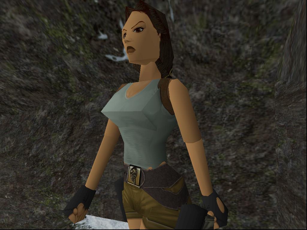 lara+croft+pointy+boobs.jpg