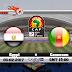 الان بث مباشر مباراة مصر والكاميرون يوتيوب وجودات اخرى 5\2\2017