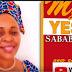Audio:Jennifer Mgendi - Yesu Sababisho:Download