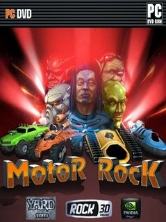 Download Motor Rock (PC)