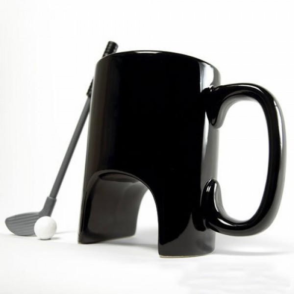 Get 56% discount on Golf Mug