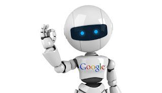 Google, google robot, robot, robotics projects, Artificial Intelligence, Robotics, Amazon, robotic arm,Andy Rubin