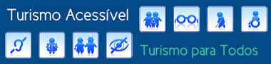 Seminário Sobre Turismo Acessível para Cegos