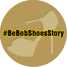 Make The World Shoes Like A Second Crown Be Bob Story Contest