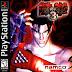 Free Tekken 3 Pc Game Download Full Version Auto Pc
