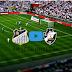 Assistir Vasco Sub-20 x Água Santa Sub-20 ao vivo online em HD