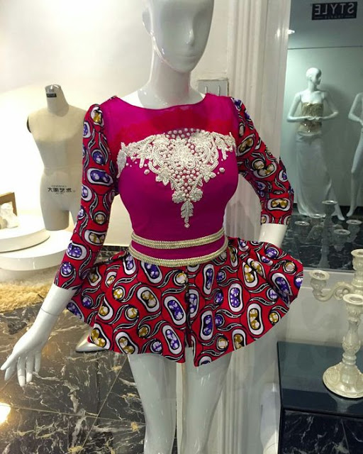 ankara peplum tops with lace, ankara peplum tops 2018, photos of ankara peplum tops, ankara peplum tops on pinterest, ankara peplum tops for jeans, classy ankara peplum tops, ankara peplum styles 2018, ankara peplum jacket styles, peplum style dresses and tops, peplum style tops, ankara peplum skirt, latest ankara peplum top, ankara tops 2018, peplum tops made with ankara, pictures of peplum dresses, ankara peplum dress designs, ankara tops designs, ankara tops 2017, latest ankara tops on jeans, ankara peplum gown styles