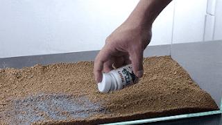 pupuk aquascape