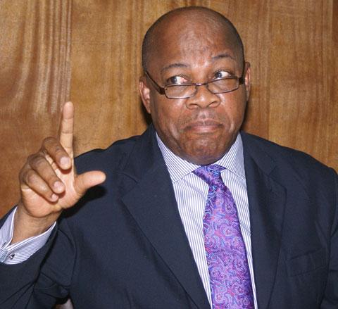 Agbakoba-asks-court-to-sack-Buhari-as-petroleum-minister