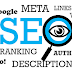 Top 10 SEO Company in Mumbai for Organic Search