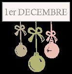 Un Noël Délicat, Chic et Simple