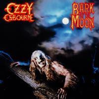 [1983] - Bark At The Moon