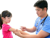 Cara Mencegah Virus Rubella Agar Tidak Merajalela